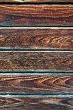 Wooden Texture Stock Photography