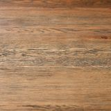 The wooden texture. The photo of a wooden oak texture royalty free stock image