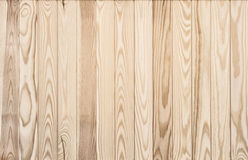 Wooden texture pine wood pattern. Abstract background stock photography