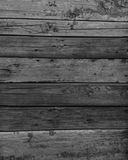 Wooden texture of planks Stock Photo