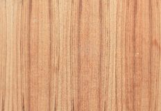 Wooden texture of  plywood background Stock Photo