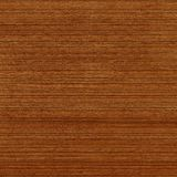 Wooden texture (relief) Stock Photography
