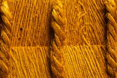 Free Wooden Texture. Rough Wood Macro Background Royalty Free Stock Photo - 154111875