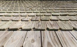 Wooden texture in rustic handmade stock photos