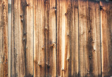 Wooden texture. Rustic wooden wall. Can be used as a background.nn royalty free stock photos