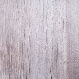 Wooden texture of sailing yacht . Stock Image