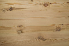 Wooden texture sawn boards, background Royalty Free Stock Image