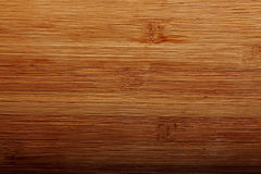 Wooden texture with scratches Royalty Free Stock Photo
