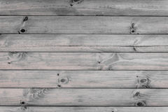 Wooden texture with scratches and cracks. It can be used as a background stock photography