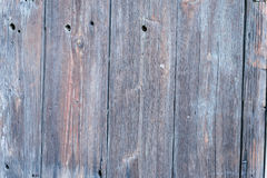 Wooden texture with scratches and cracks. Which can be used as a background stock photography