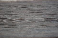 Wooden texture Stock Photos