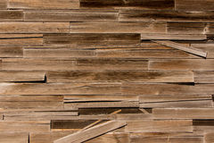 Wooden Texture Stock Photo