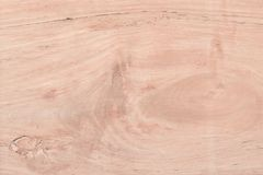 Wooden texture of teak wood decorative. Surface Stock Images