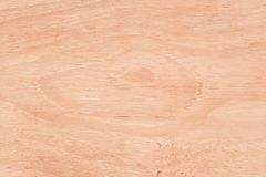 Wooden texture of teak wood decorative. Surface Stock Photography