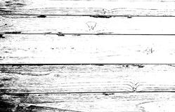 Wooden Texture Template. stock photography