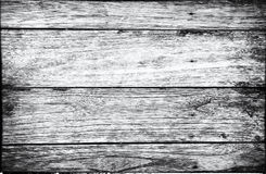 Wooden Texture Template. stock images
