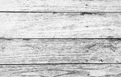 Wooden Texture Template. royalty free stock image