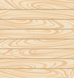 Wooden texture, timber parquet Stock Photo