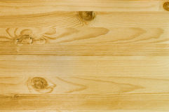 Wooden texture to background. Stock Photos