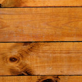 Wooden texture to background Stock Image