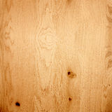 Wooden texture top view stock image