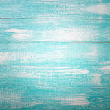 Wooden texture top view Royalty Free Stock Photos