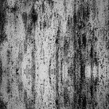 Wooden texture top view Stock Photo