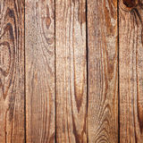 Wooden texture top view stock photography