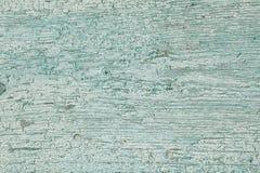 Wooden texture top view Stock Photos