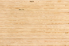 Wooden texture. Unmarked and unscratched wood board texture Royalty Free Stock Photo