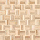 Wooden texture. Unmarked and unscratched wood board texture Stock Image
