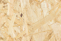 Wooden texture. Unmarked and unscratched wood board texture Stock Images