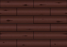 Wooden Texture. Useable on the background your web Royalty Free Stock Photography