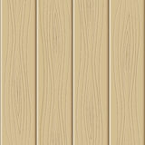 Wooden Texture. Vector Illustration Royalty Free Stock Images