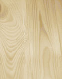 Wooden texture. Vector illustration Stock Images