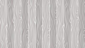 Wooden texture in vector Stock Photo