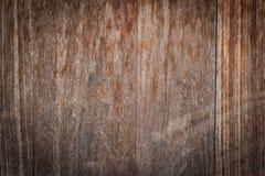 Wooden texture.  vignette background old panels. Wooden texture. vignette background old panels Stock Photo