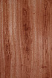 Wooden texture vintage grunge background Royalty Free Stock Photo