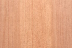 Wooden texture of wall abstract for background Royalty Free Stock Photos
