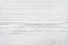 Wood Texture, White Wooden Background, Timber Board, Grey Plank stock photo