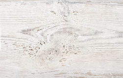 Wooden texture, white wood background Royalty Free Stock Photo
