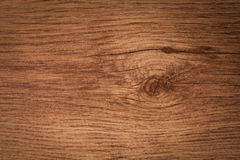 Wooden texture - wood grain. For background Royalty Free Stock Photo