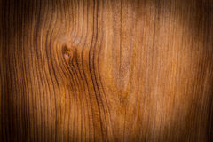 Wooden texture - wood grain Royalty Free Stock Images