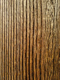Wooden texture - wood grain Stock Photo