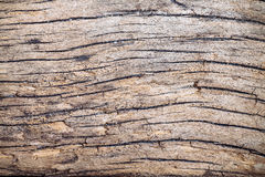 Wooden texture - wood grain, vintage style.  royalty free stock images