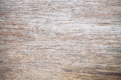 Wooden texture - wood grain, vintage style.  Royalty Free Stock Image