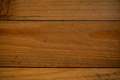 Wooden texture. wood texture. background old panels.retro wooden table. Rustic background. Stock Photography