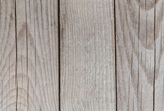 Wooden texture. Stock Images