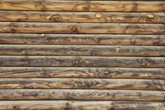 Wooden texture2 Stock Image