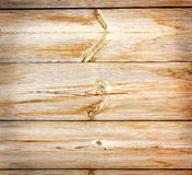 Wooden textured Royalty Free Stock Photo